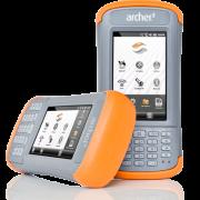 Archer-2-Image-1