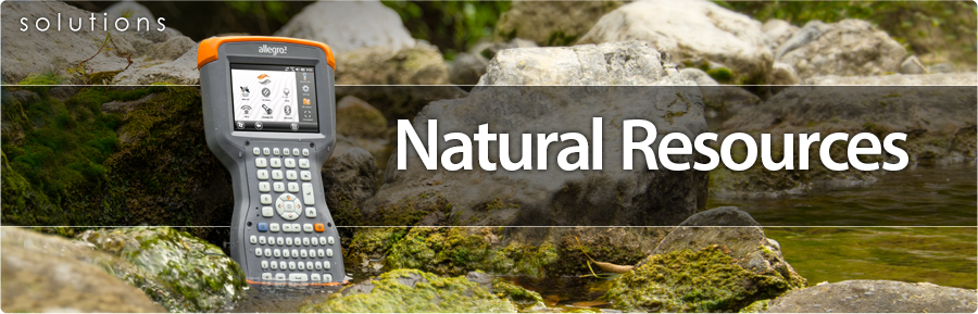 Natural-Resources-Main-2-Image
