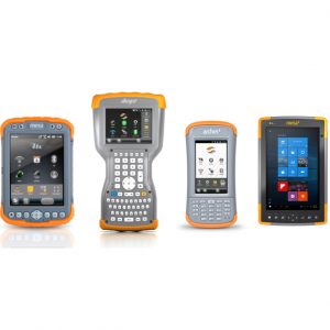 Handheld Products