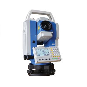 surveyor equipment ghana