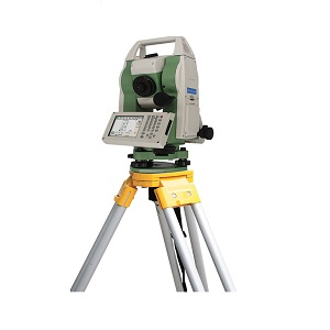 Surveyor Equipment Ghana