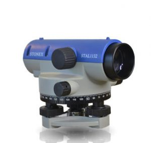surveying equipment ghana m4-m6-334x317