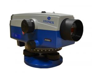 Surveyor Instruments Ghana