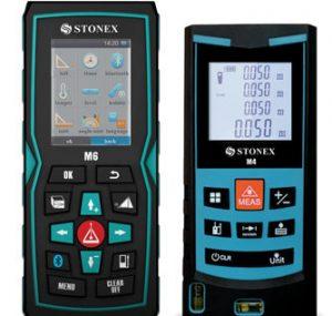 surveying equipment ghana m4-m6-334x317